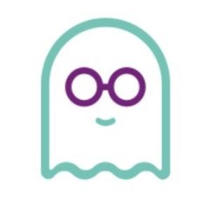 Casper API (CST)