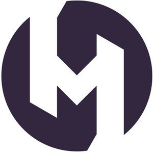 Hi Mutual Society (HMC)