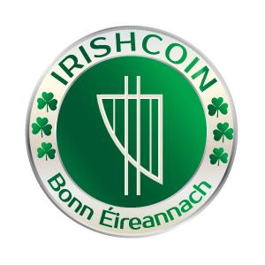 IrishCoin (IRL)