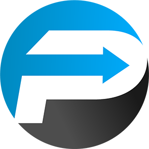 PWR Coin (PWR)
