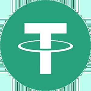 Tether (USDT)