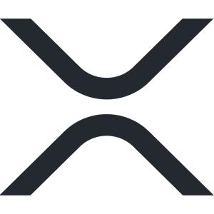 XRP (XRP)