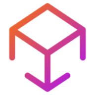 Bitcoin SV icon