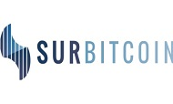 SurBitcoin