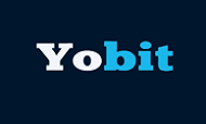 YObit